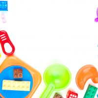 How to Get Rid of Toy Clutter