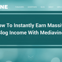 Mediavine Review: Is This Display Ad Network Legit?